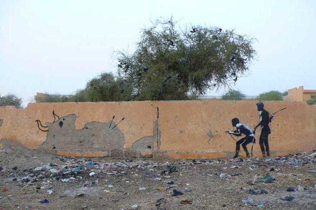 Funny graffiti  Graffiti  Page 4
