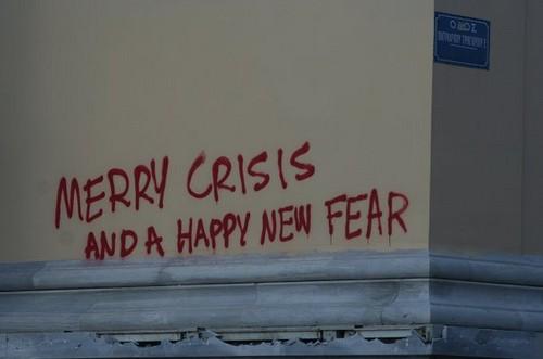 Graffiti Quotes